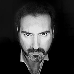 Fabio Loberto