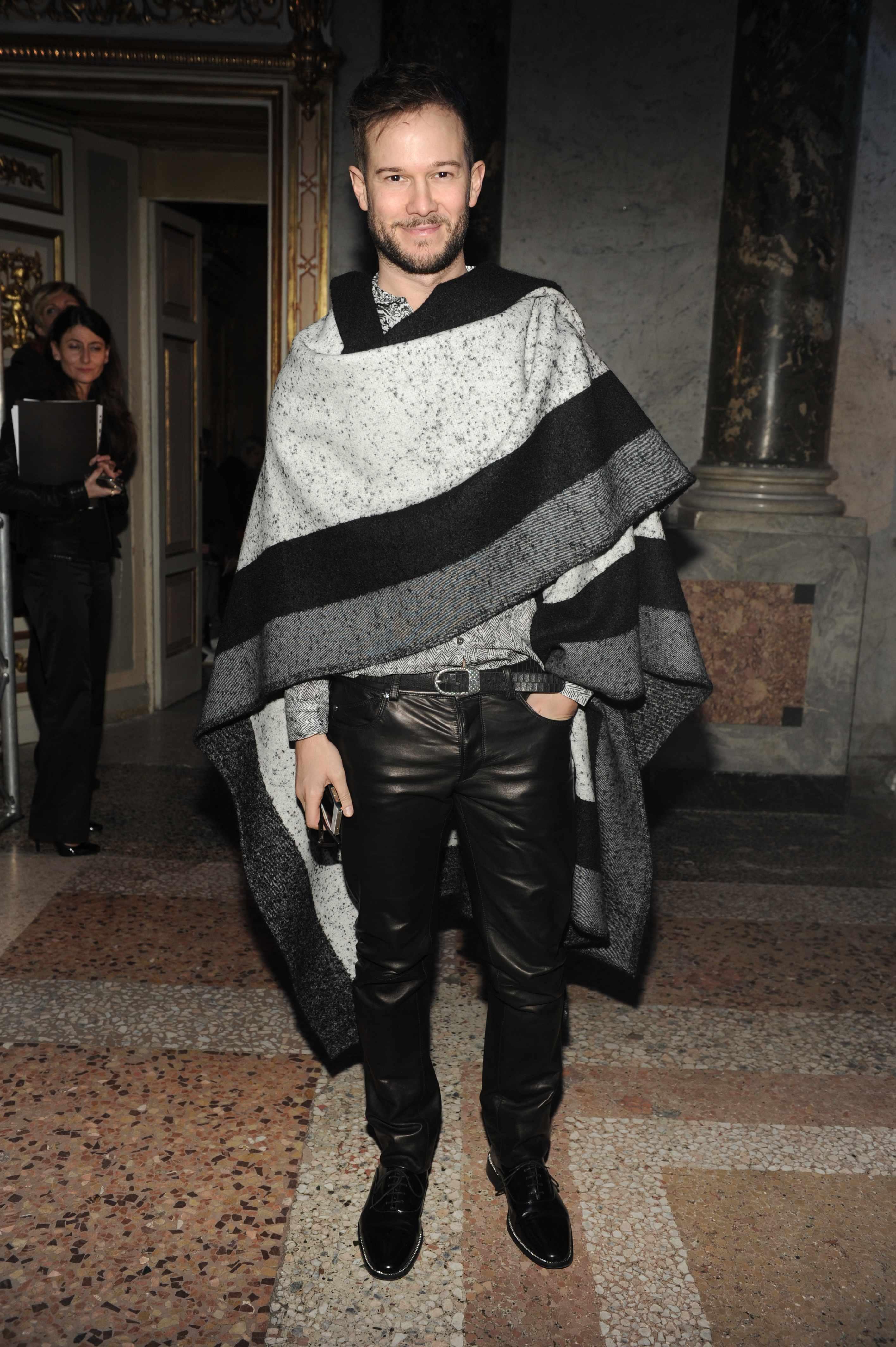 Roberto Cavalli Jeans Mens