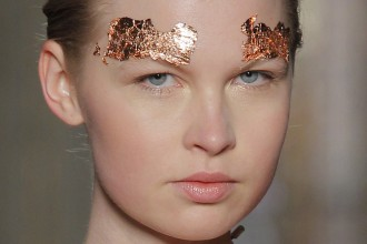 Susana Bettencourt Fall Winter Jewelry Collection