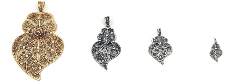 slider-filigree-3
