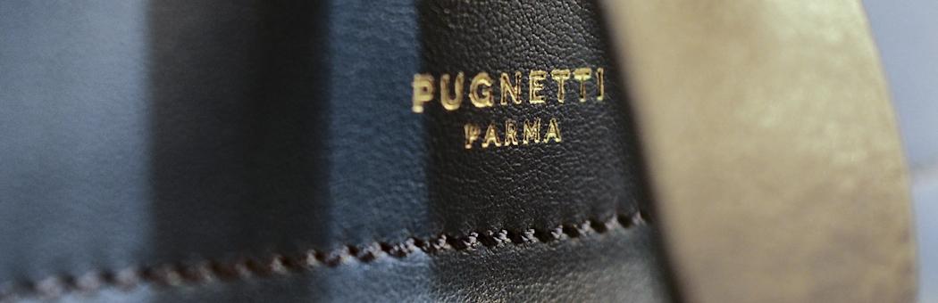 Pugnetti by Salvo Sportato