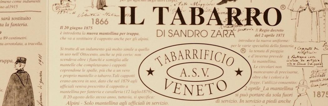 TABARRO-(cover)-foto-by-salvo-sportato