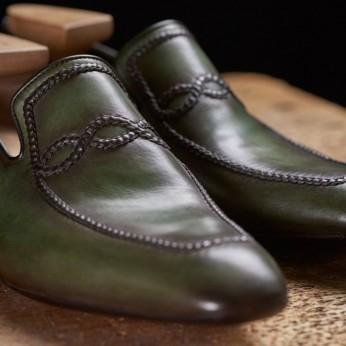 Vigevano Shoes Price