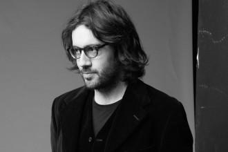 Alessio de Navasques, creator of Artisanal Intelligence.  Photo by Leonardo Corallini.