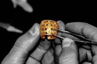CANO Jewelry