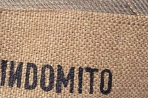 INDOMITO: A UNIQUE SPIN ON DENIM JEANS