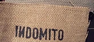 Indomito-cover